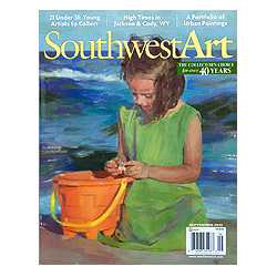 SouthWest-Art