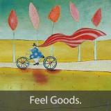 SD-Series-Feeling-Good