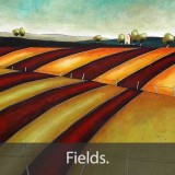 SD-Series-Fields
