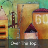 SD-Series-Over-The_Top