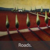 SD-Series-Roads