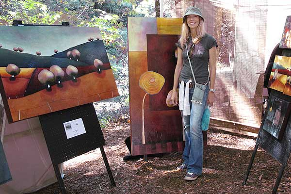 Stacy-Dynan-Mill-Valley-Art-Festival