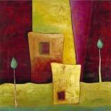 Stacy-Dynan-Squares-4
